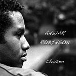 Anwar Robinson Chosen