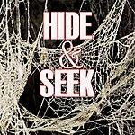 Webster Hide & Seek