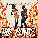 Lord Kitchener Hot Pants