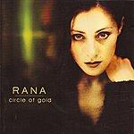 Rana Circle Of Gold