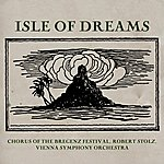 Vienna Symphony Orchestra Isle Of Dreams