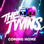 The Twins Coming Home