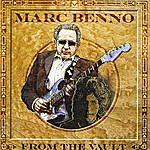 Marc Benno From The Vault