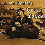 Jon Dichter Crazy Zayde