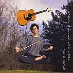 Jon Dichter Bowed Guitar For Yoga