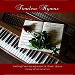 Michael Hall Timeless Hymns