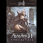 Avalanch Malefic Time Apocalypse