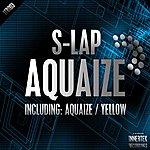 Slap Aquaize
