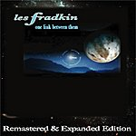 Les Fradkin One Link Between Them (Remastered And Expanded Edition)
