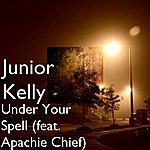 Junior Kelly Under Your Spell (Feat. Apachie Chief)