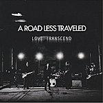 Love Transcend