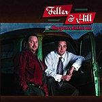 Feller Feller And Hill And The Bluegrass Buckaroos