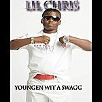 Lil' Chris Youngen Wit A Swagg