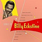 Billy Eckstine Songs By Billy Eckstine