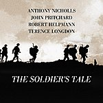 Sir John Pritchard The Soldier's Tale