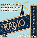 MRDC Radio