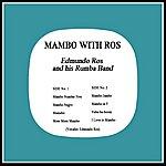 Edmundo Ros Mambo With Ros
