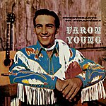 Faron Young Sweethearts Or Strangers