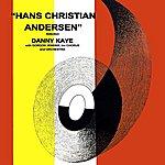 Danny Kaye Hans Christian Andersen