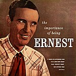 Ernest Tubb The Importance Of Being Ernest
