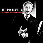 Artur Rubinstein Rachmaninov: Piano Concerto No 2