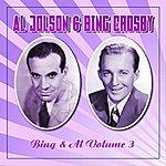 Bing Crosby Bing & Al Volume 3