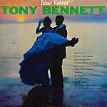 Tony Bennett Blue Velvet