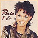 Paula Ett Vänligt Ord