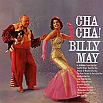Billy May Cha Cha!