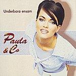 Paula Underbara Ensam
