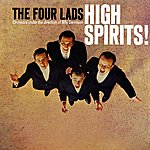 The Four Lads High Spirits