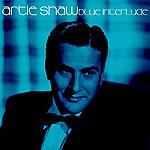 Artie Shaw Blue Interlude