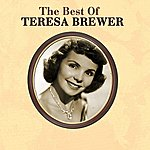 Teresa Brewer The Best Of Teresa Brewer