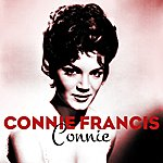 Connie Francis Connie