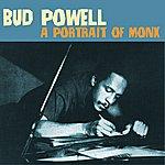 Bud Powell A Portrait Of Monk