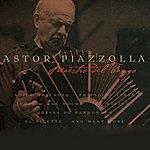 Astor Piazzolla Maestro Del Tango