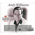 Andy Williams Long Play Collection