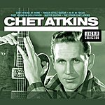 Chet Atkins Long Play Collection