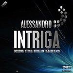Alessandro Intriga