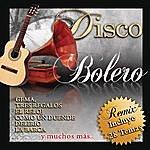 Los Dandys Disco Bolero