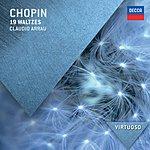 Claudio Arrau Chopin: 19 Waltzes