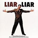 John Debney Liar Liar (Original Motion Picture Score)