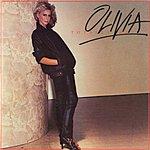 Olivia Newton-John Totally Hot