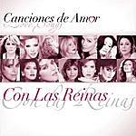 Ednita Nazario Canciones De Amor... Con Las Reinas