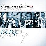 Alexandre Pires Canciones De Amor... En Pop