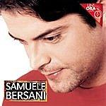 Samuele Bersani Un'ora Con...