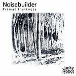 Noisebuilder Primal Instincts