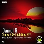 Daniel G Sunset & Lighting