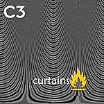 C-3 Curtains