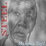 Steel Mandela Toyi (Feat. Dj Kopza)